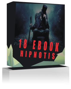 EBOOK HIPNOTIS