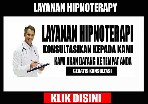 HIPNOTERAPI-LAYANAN1