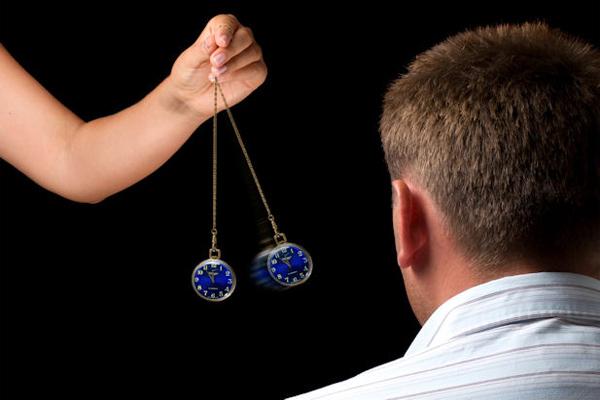 Kenali Jenis Hipnotis Lewat Manfaatnya