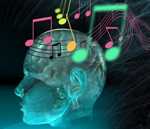 Manfaat Hipnotis Menggunakan Musik