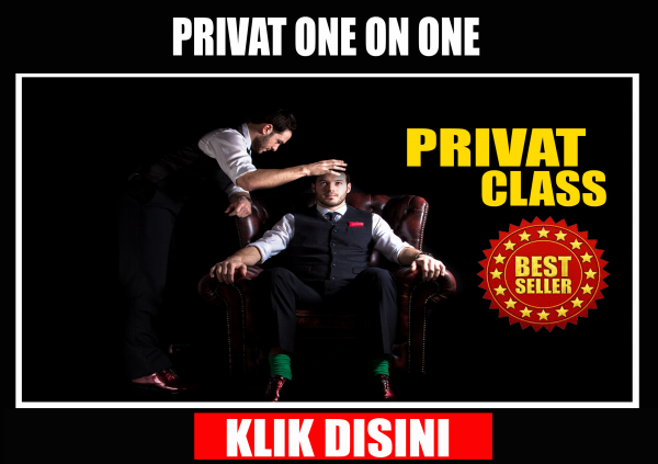 PRIVAT CLASS