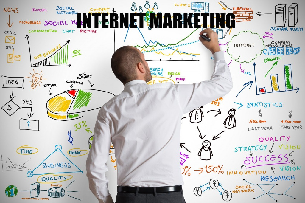 internet-marketing1 copy