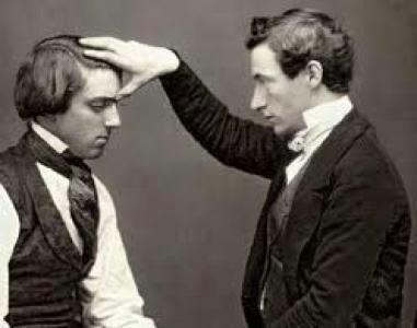 Berbagai Teknik Dalam Latihan Hipnotis